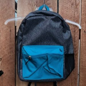 Other - ⭐️⭐️🆕🏷kids backpack⭐️⭐️